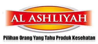 Jual Susu Kambing Etawa AL ASHLIYAH di Pekanbaru