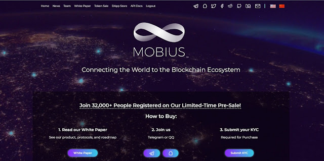 1-mobius-network-ico-2018-01-13_170444_cr-lw-1200