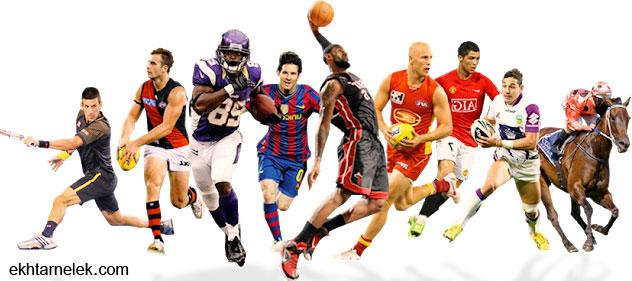 فوائد الرياضة اليومية للصحة النفسية و للجسم