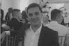 Tužna vijest: Preselio na ahiret Admir Mulamekić
