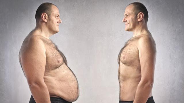Cesser de fumer cause une augmentation de poids