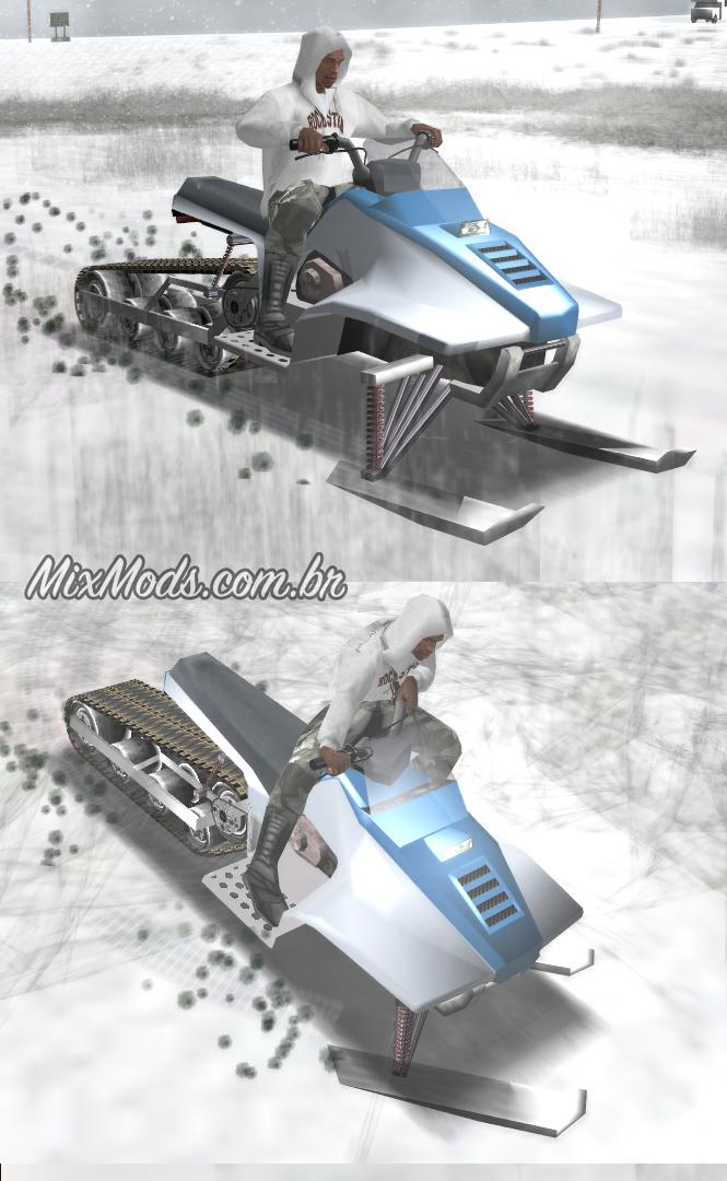 gta-sa-mod-snow-mobile-quad-sa-style.jpg
