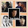 افضل افلام توم هانكس خلال رحلته الفنية