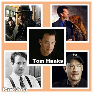 افضل افلام توم هانكس على الاطلاق