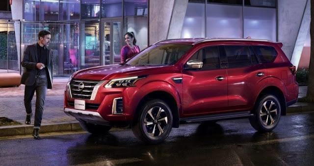 pilihan-mobil-baru-dan-harga-NISSAN TERRA-FACELIFT-2021