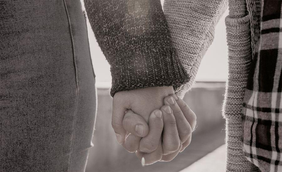 Lealdade no Relacionamento: O Que é? Qual a Importância?