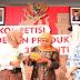 Kompetisi Desain Produk & Kriya 3D Printing:  Gubernur Khofifah Ajak Anak Muda Jadikan Jatim Provinsi Terdepan Bidang Ekonomi Kreatif