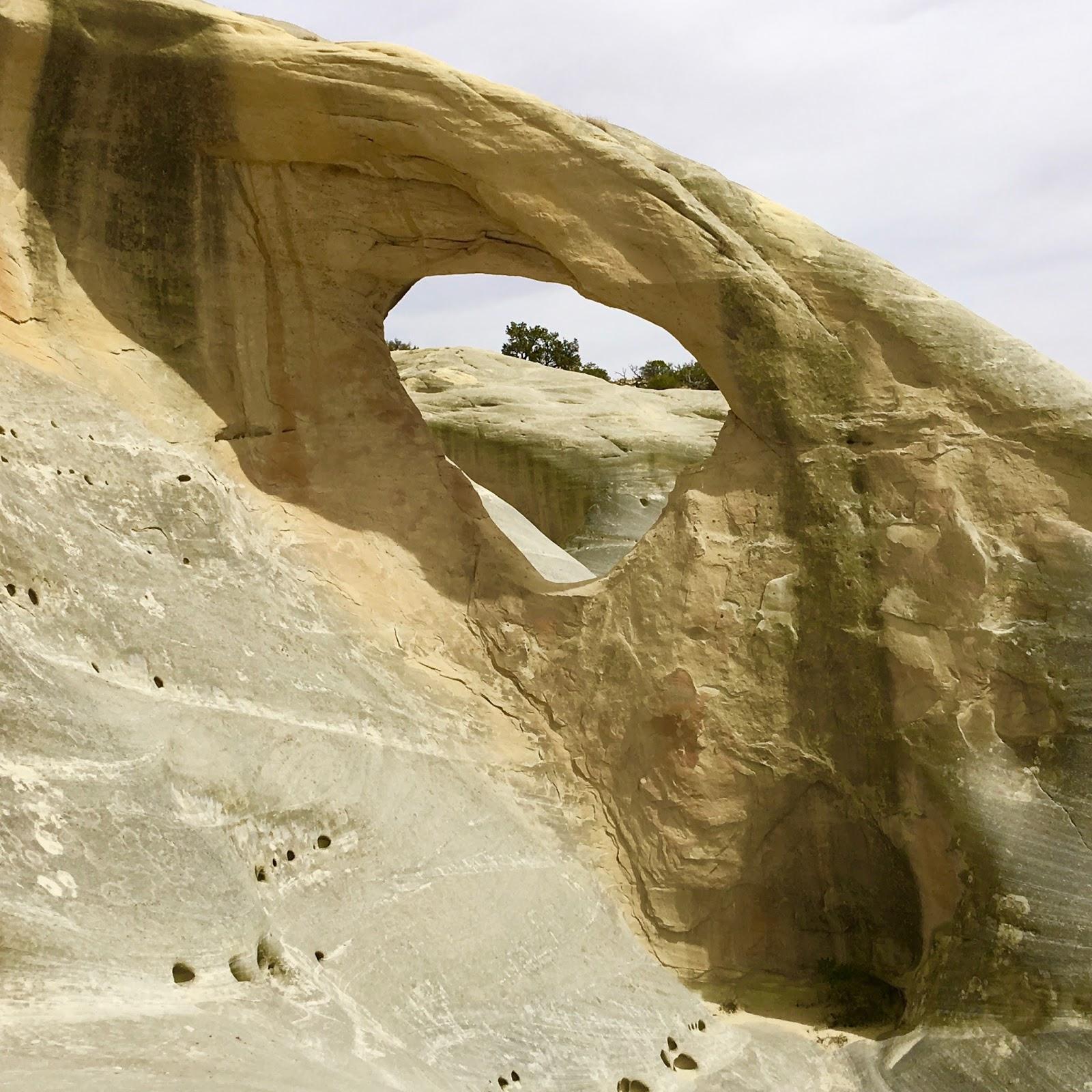 Life In Escalante: Escalante Utah Amazing Arch
