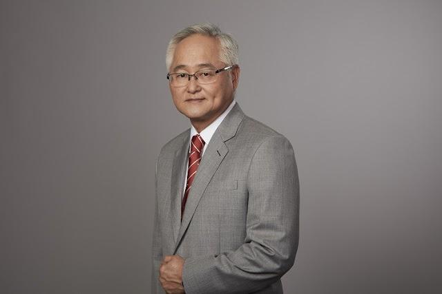 CIMB THAI posts net profit of THB 1,290.6 million for 2021.