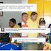 "Look: ""Huli ka Balbon"" Netizens Reacts after Chiz Escudero's photos with Nova Princess And Mayor Parojinog Circulate Online"