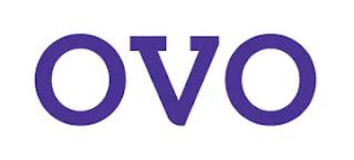 Aplikasi e-Payment OVO
