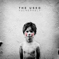 [2012] - Vulnerable [Deluxe Edition]