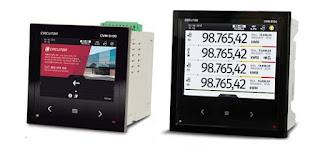 Jual Circutor Digital Power Meter Harga Murah