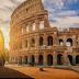 Học tiếng Ý qua đoạn văn ngắn