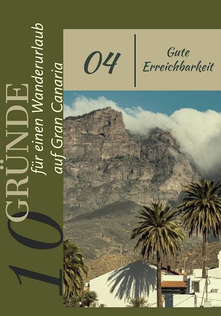 Wandern-Gran-Canaria 10 Gründe für einen Wanderurlaub auf Gran Canaria! Wandern auf den Kanaren  Wanderungen  kanarische Inseln 05