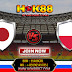 Prediksi Jepang Vs Polandia Piala Dunia 2018, 28 Juni 2018 - HOK88BET