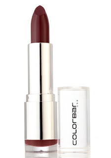 fall lip color or fall lipsticks in india,cheap lipsticks in India,affordable fall lipsticks in india,lipsticks under 300