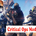 Critical Ops V1.1.0.f332  Mod Android Full, Bắn Sung FPS.