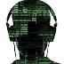 Τηλεκπαίδευση μαθητών : Η Cisco κυνηγά τα «φαντάσματα» που εισβάλλουν στην πλατφόρμα Webex