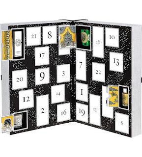 Diptyque Advent Calendar