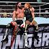 Cobertura: WWE Stomping Grounds 2019 - Fighting Champions