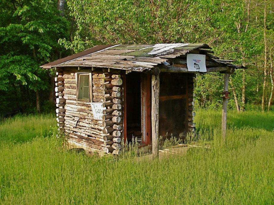 log cabin benton illinois tiny house small cabin home reclaimed wood cabin cabin feel warm cozy