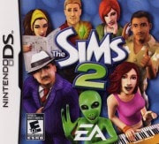 Sims 2