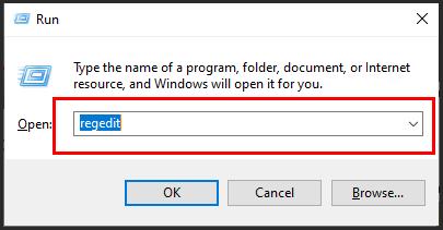 حل مشكلة توقف ويندوز سيكورتى Windows Security عن العمل