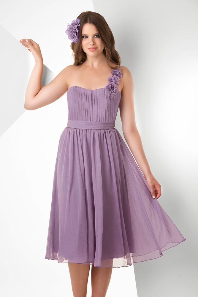 Asombrosos vestidos de cóctel elegantes | Colección de Temporada ...