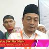 Kasus Lama Diungkap Lagi, Ustadz Bachtiar Nasir Bakal Diperiksa Polisi Sebagai Tersangka