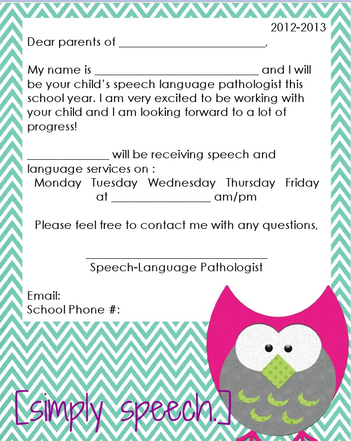 Welcome speech to teachers | Homework Example