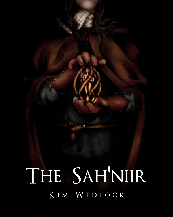 https://www.goodreads.com/book/show/46732155-the-sah-niir