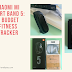Xiaomi Mi Smart Band 5: The perfect budget band