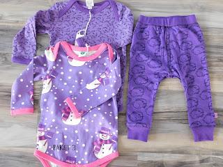 Smafolk Kinderkleidung