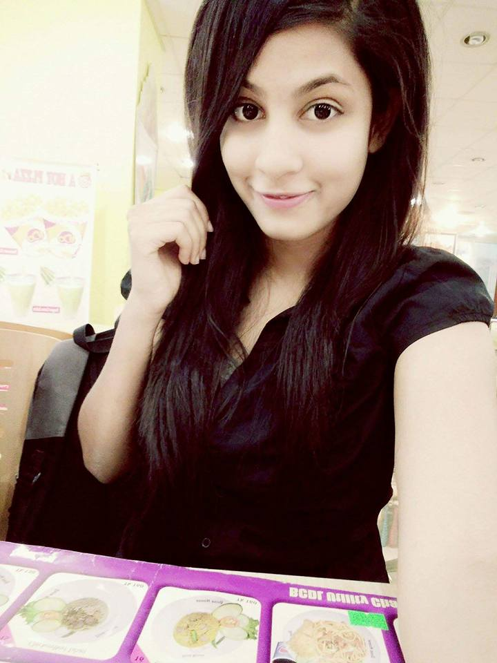 Bd Girls Fake Fb Id Photos 2016 - Fb Fake Photos-8071