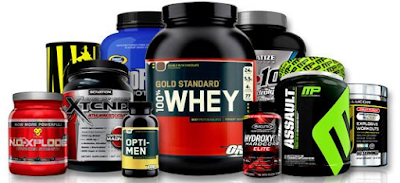 protein powder, supplement, supplements