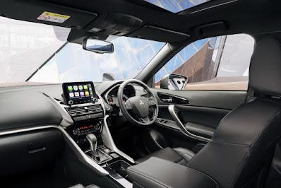 سيارة ميسوبيشي اكليبس كروس, سعر سيارة ميسوبيشي اكليبس كروس, أسعار سيارة ميسوبيشي اكليبس كروس, صور سيارة ميسوبيشي اكليبس كروس 2021,