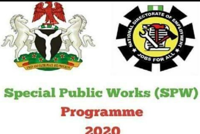 774,000 SPW Jobs: Thousands of Participants yet to get Stipends, Daily Trust Investigation reveals