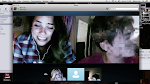 Unfriended.2014.BluRay.1080p.LATiNO.SPA.ENG.AC3.DTS.x264-WiKi-03836.png