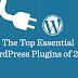 2017 के शीर्ष आवश्यक सबसे अधिक इस्तेमाल किया और महत्वपूर्ण Wordpress प्लगइन्स