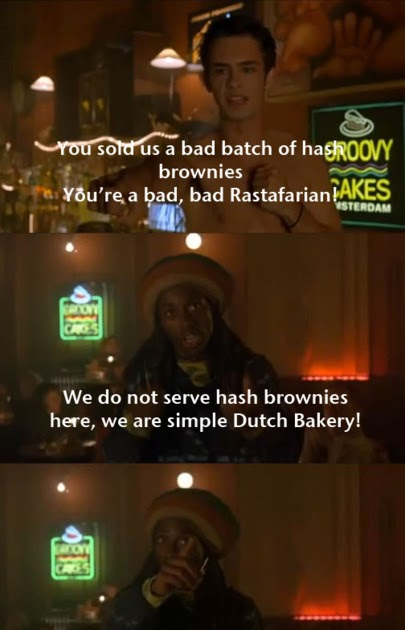 Image result for simple dutch bakery gif