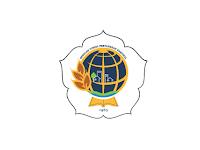 Pengadaan PPNPN STPN Tahun Anggaran 2021