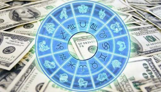 Финансовый гороскоп на неделю с 21 по 27 сентября 2020 года