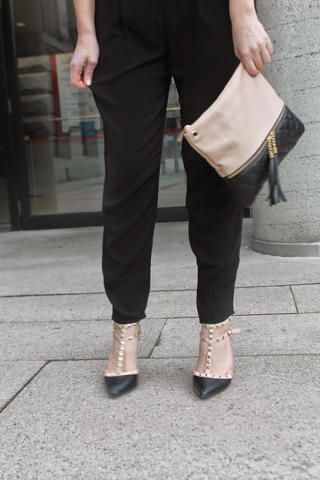 similar-heels-valentino-rock-studs