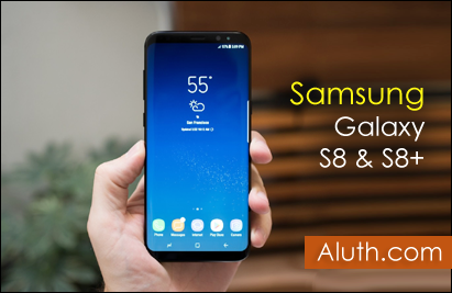 http://www.aluth.com/2017/04/introducing-samsung-galaxy-s8-s8.html