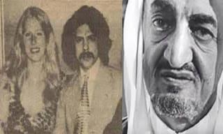 حقائق عن اغتيال الملك فيصل بن عبد العزيز