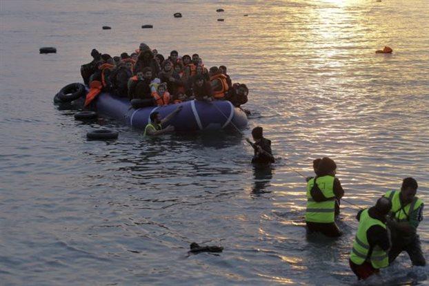 «Τορπιλίζει» την επιχείρηση του ΝΑΤΟ στο Αιγαίο η Τουρκία