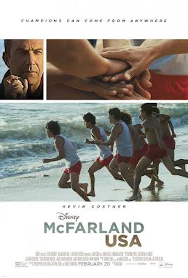 McFarland 2015 DVD R1 NTSC Latino