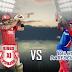 Delhi vs Punjab IPL-2018