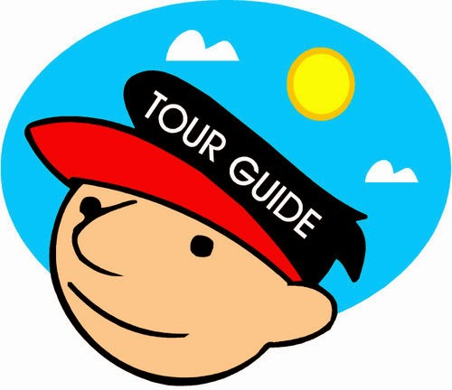 Sightseeing tours, tour guide, city tours, tour guides, tourist guide, private tour guides, private tours, local guide, personal guide